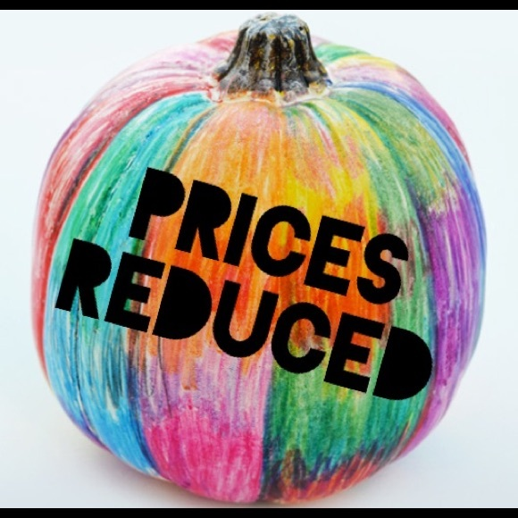 Other - All Prices Reduced - New Items Coming Soon!